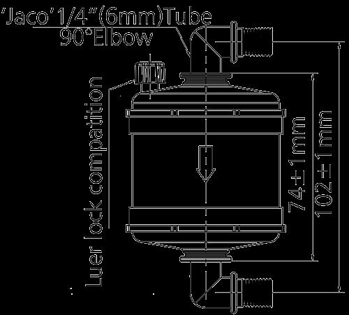 CFM-E-JACO_CFM系列囊式过滤器