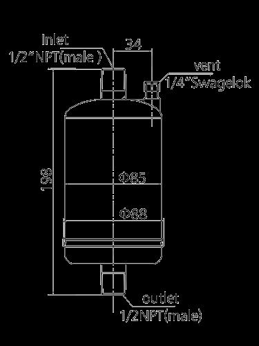 CFR系列囊式过滤器 (3)