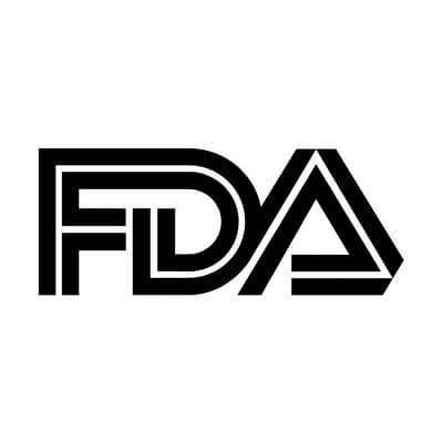Deefine-FDA-certificate-01