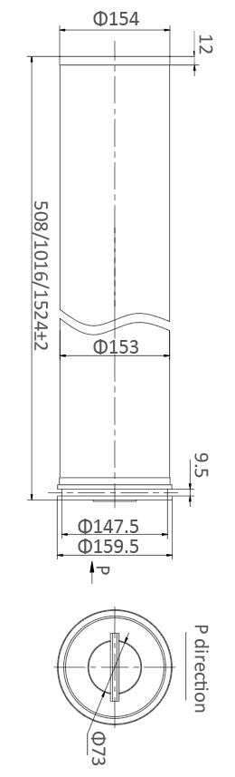HFP系列大流量滤芯 (1)