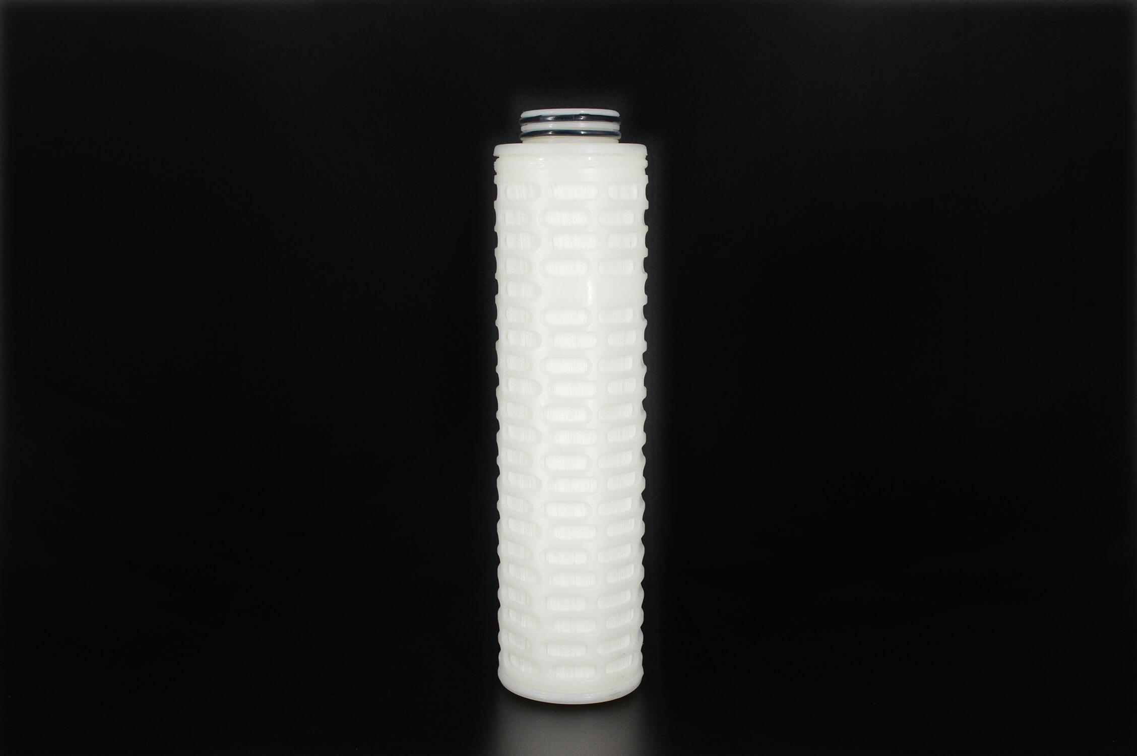 PF3/HPF3/UPE系列折叠膜滤芯 01