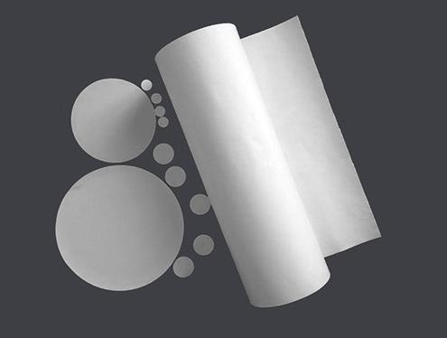 PVDF系列过滤膜 01
